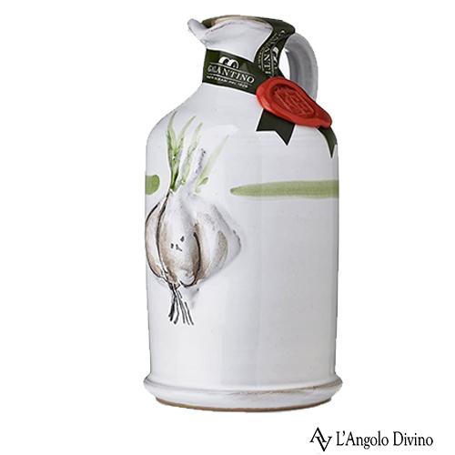 Galantino – Olio Extra Vergine – Biologico 0,50 Lt