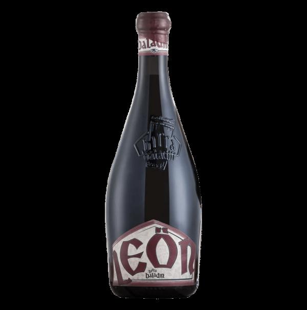 Baladin – Leon – 33cl