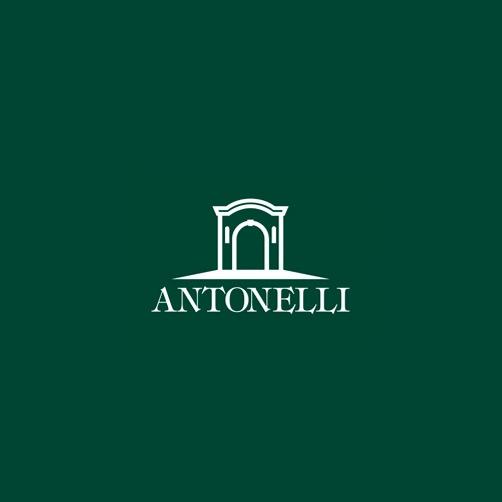 Montefalco Rosso DOC 2015 – Antonelli San Marco