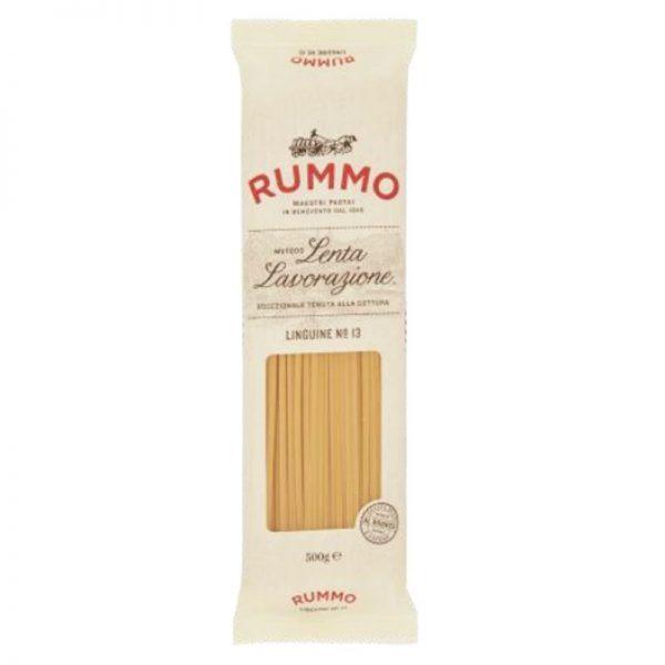 RUMMO –  Linguine n° 13 –  500gr