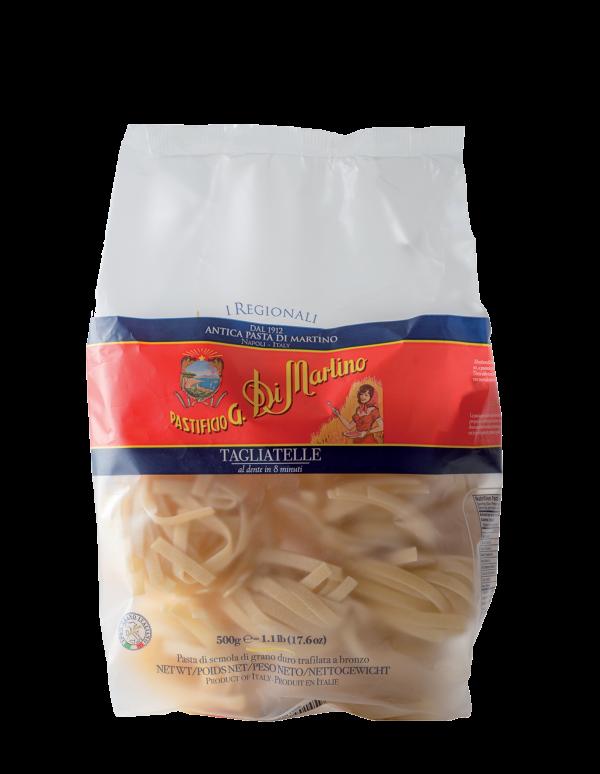 Di Martino – Tagliatelle (Dolce & gabbana) – Special Edition